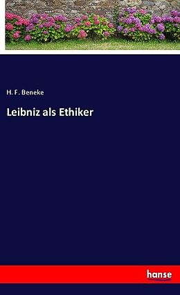 Cover: https://exlibris.azureedge.net/covers/9783/7447/0849/4/9783744708494xl.jpg