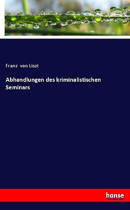 Cover: https://exlibris.azureedge.net/covers/9783/7447/1898/1/9783744718981xl.jpg