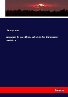 Cover: https://exlibris.azureedge.net/covers/9783/7447/2028/1/9783744720281xl.jpg