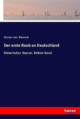 Cover: https://exlibris.azureedge.net/covers/9783/7447/2078/6/9783744720786xl.jpg