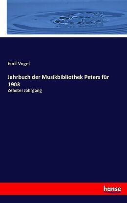 Cover: https://exlibris.azureedge.net/covers/9783/7447/2085/4/9783744720854xl.jpg