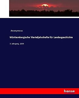 Cover: https://exlibris.azureedge.net/covers/9783/7447/2097/7/9783744720977xl.jpg