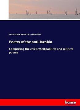 Cover: https://exlibris.azureedge.net/covers/9783/7447/2294/0/9783744722940xl.jpg