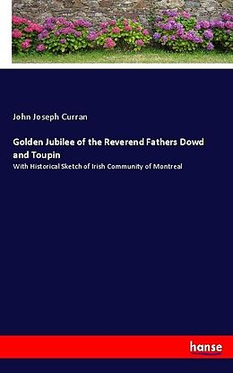 Cover: https://exlibris.azureedge.net/covers/9783/7447/4106/4/9783744741064xl.jpg