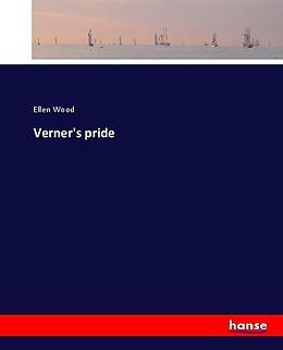 Cover: https://exlibris.azureedge.net/covers/9783/7447/4872/8/9783744748728xl.jpg