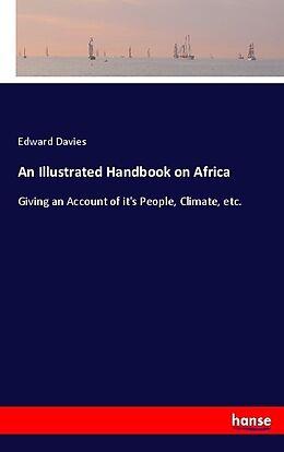 Cover: https://exlibris.azureedge.net/covers/9783/7447/5286/2/9783744752862xl.jpg