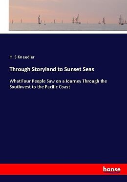 Cover: https://exlibris.azureedge.net/covers/9783/7447/6166/6/9783744761666xl.jpg