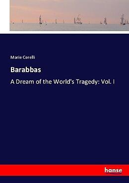 Cover: https://exlibris.azureedge.net/covers/9783/7447/9216/5/9783744792165xl.jpg