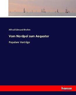 Cover: https://exlibris.azureedge.net/covers/9783/7447/9728/3/9783744797283xl.jpg