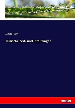 Cover: https://exlibris.azureedge.net/covers/9783/7447/9781/8/9783744797818xl.jpg