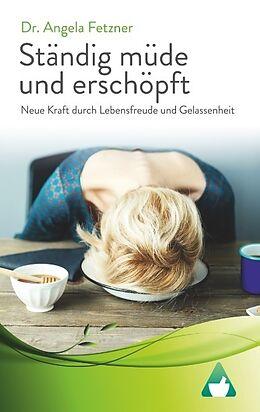 Cover: https://exlibris.azureedge.net/covers/9783/7448/0039/6/9783744800396xl.jpg