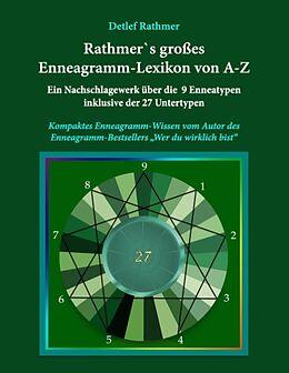Cover: https://exlibris.azureedge.net/covers/9783/7448/0134/8/9783744801348xl.jpg