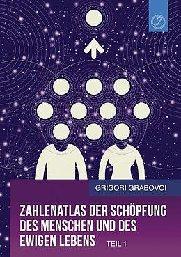 Cover: https://exlibris.azureedge.net/covers/9783/7448/0161/4/9783744801614xl.jpg