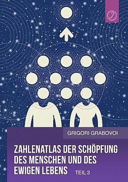 Cover: https://exlibris.azureedge.net/covers/9783/7448/0225/3/9783744802253xl.jpg