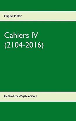 Cover: https://exlibris.azureedge.net/covers/9783/7448/0258/1/9783744802581xl.jpg