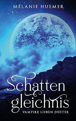 Cover: https://exlibris.azureedge.net/covers/9783/7448/0262/8/9783744802628xl.jpg