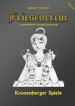 Cover: https://exlibris.azureedge.net/covers/9783/7448/0295/6/9783744802956xl.jpg