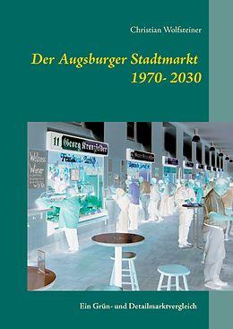 Cover: https://exlibris.azureedge.net/covers/9783/7448/0323/6/9783744803236xl.jpg