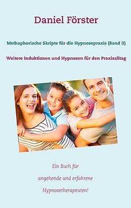 Cover: https://exlibris.azureedge.net/covers/9783/7448/0388/5/9783744803885xl.jpg