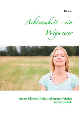 Cover: https://exlibris.azureedge.net/covers/9783/7448/0458/5/9783744804585xl.jpg