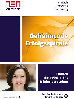 Cover: https://exlibris.azureedge.net/covers/9783/7448/0480/6/9783744804806xl.jpg