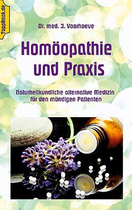Cover: https://exlibris.azureedge.net/covers/9783/7448/0503/2/9783744805032xl.jpg