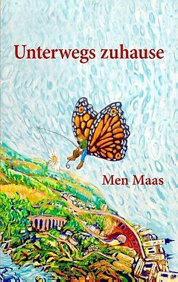 Cover: https://exlibris.azureedge.net/covers/9783/7448/0772/2/9783744807722xl.jpg