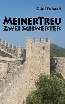 Cover: https://exlibris.azureedge.net/covers/9783/7448/0790/6/9783744807906xl.jpg
