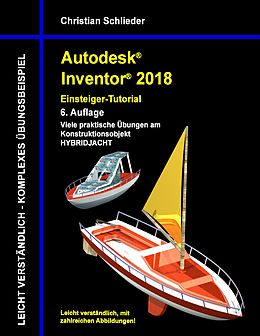 Cover: https://exlibris.azureedge.net/covers/9783/7448/0804/0/9783744808040xl.jpg