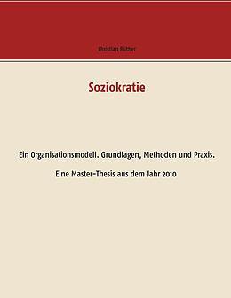 Cover: https://exlibris.azureedge.net/covers/9783/7448/0850/7/9783744808507xl.jpg