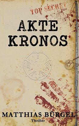 Cover: https://exlibris.azureedge.net/covers/9783/7448/1037/1/9783744810371xl.jpg