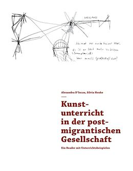 Cover: https://exlibris.azureedge.net/covers/9783/7448/1076/0/9783744810760xl.jpg