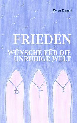 Cover: https://exlibris.azureedge.net/covers/9783/7448/1169/9/9783744811699xl.jpg