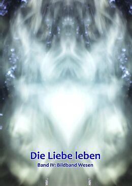 Cover: https://exlibris.azureedge.net/covers/9783/7448/1244/3/9783744812443xl.jpg