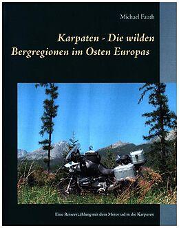 Cover: https://exlibris.azureedge.net/covers/9783/7448/1308/2/9783744813082xl.jpg