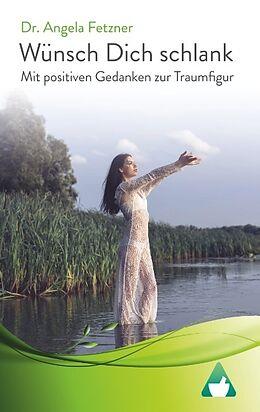 Cover: https://exlibris.azureedge.net/covers/9783/7448/1396/9/9783744813969xl.jpg