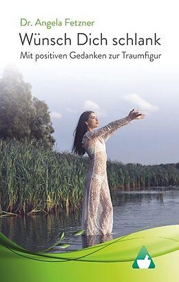 Cover: https://exlibris.azureedge.net/covers/9783/7448/1397/6/9783744813976xl.jpg