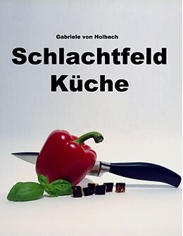 Cover: https://exlibris.azureedge.net/covers/9783/7448/1406/5/9783744814065xl.jpg