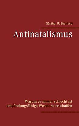 Cover: https://exlibris.azureedge.net/covers/9783/7448/1414/0/9783744814140xl.jpg
