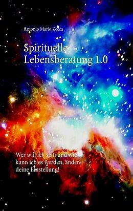 Cover: https://exlibris.azureedge.net/covers/9783/7448/1423/2/9783744814232xl.jpg