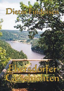Cover: https://exlibris.azureedge.net/covers/9783/7448/1459/1/9783744814591xl.jpg