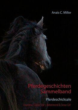 Cover: https://exlibris.azureedge.net/covers/9783/7448/1536/9/9783744815369xl.jpg
