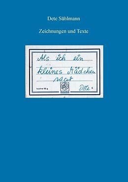 Cover: https://exlibris.azureedge.net/covers/9783/7448/1625/0/9783744816250xl.jpg