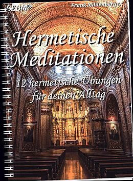 Cover: https://exlibris.azureedge.net/covers/9783/7448/1703/5/9783744817035xl.jpg