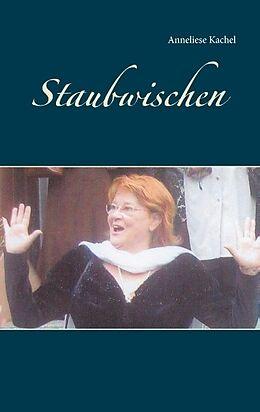 Cover: https://exlibris.azureedge.net/covers/9783/7448/1708/0/9783744817080xl.jpg