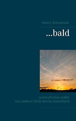 Cover: https://exlibris.azureedge.net/covers/9783/7448/1866/7/9783744818667xl.jpg