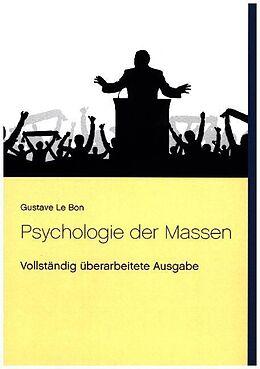 Cover: https://exlibris.azureedge.net/covers/9783/7448/1987/9/9783744819879xl.jpg