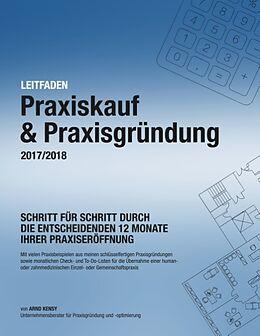 Cover: https://exlibris.azureedge.net/covers/9783/7448/2017/2/9783744820172xl.jpg