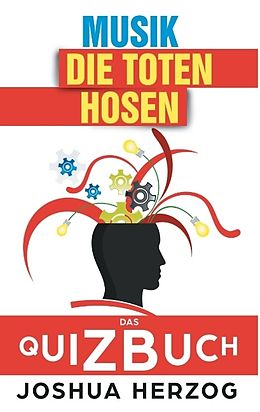 Toten Hosen Buch