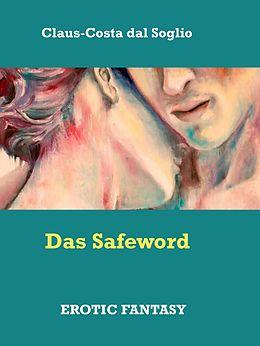Cover: https://exlibris.azureedge.net/covers/9783/7448/2067/7/9783744820677xl.jpg